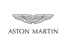 阿斯顿・马丁计划2030年电动车销量50%