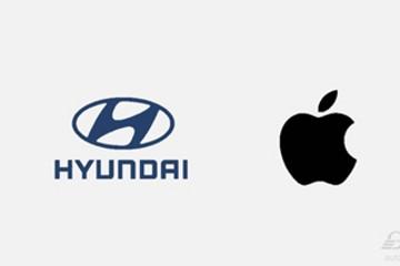 苹果和现代起亚即将达成协议 合作背后的动机曝光