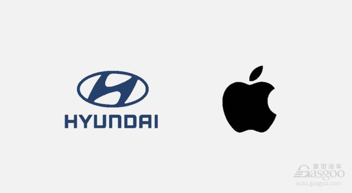 自动驾驶,苹果汽车