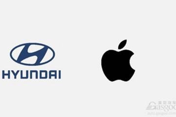 苹果暂停与现代起亚谈判