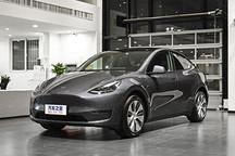 2020年全球销售新能源乘用车286万辆