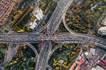插混受限 上海发布新能源汽车实施办法