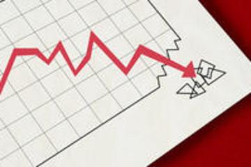 1月车企销量榜:普涨之下,到底谁还在跌?