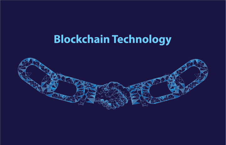 吉利控股与区块链技术公司Concordium设立合资公司