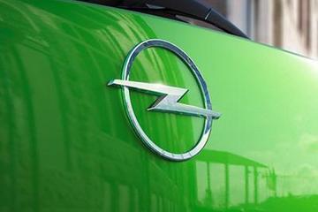加快电气化步伐 欧宝将推出9款新能源车