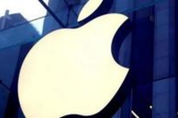 与日韩汽车厂商谈判搁浅之后 大众或成为苹果的新目标