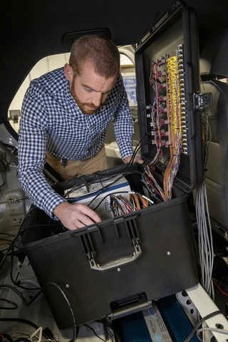 电动汽车,<a class='link' href='https://www.d1ev.com/tag/电池' target='_blank'>电池</a>,SwRI充电控制器,电池充电时间,充电效率,