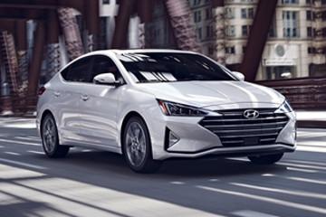 韩国投1.1万亿韩元开发L4自动驾驶技术