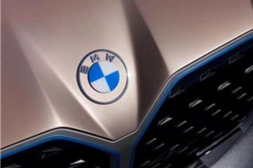 决战电动化,豪华车企从重塑品牌开始