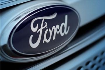 彻底分手!福特和马恒达将结束印度所有项目合作