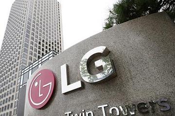 神反转 ITC裁定SK未侵犯LG化学电池专利
