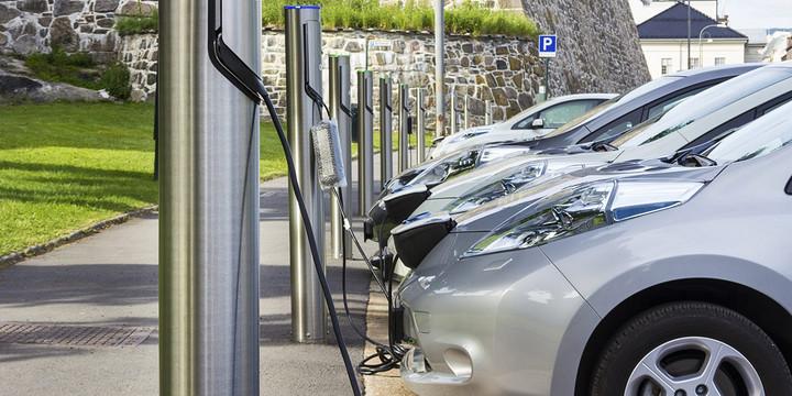 3月西班牙新车注册量暴跌69% 电动车表现仍超整体车市