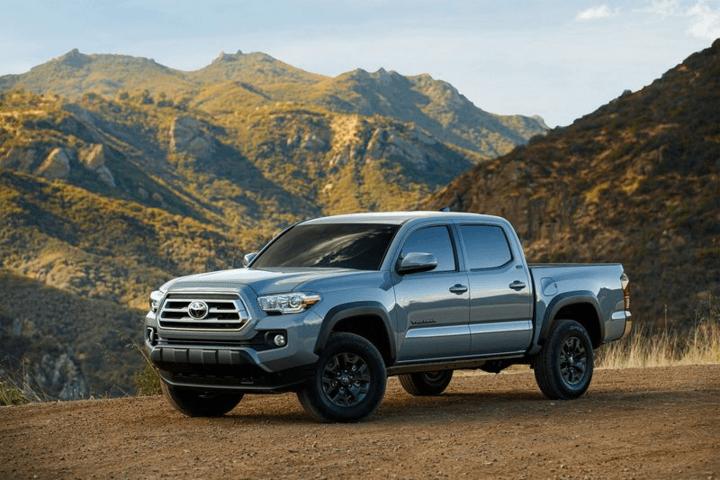 新车,销量,美国一季度汽车销量