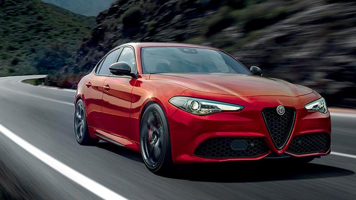 新车,销量,德国销量,德国3月销量