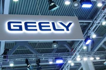 吉利正式加入IATF,成亚洲首家参与世界标准制定的汽车集团