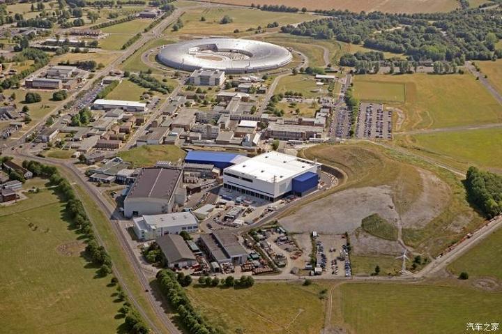 法拉第研究所投2260万英镑用于电池研究