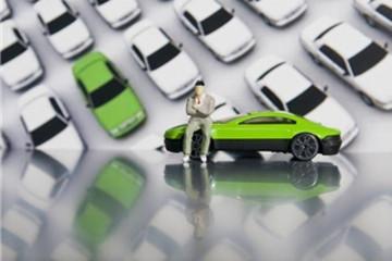 """智能汽车时代车企如何调整运营模式?专家:去""""中介化""""是关键"""