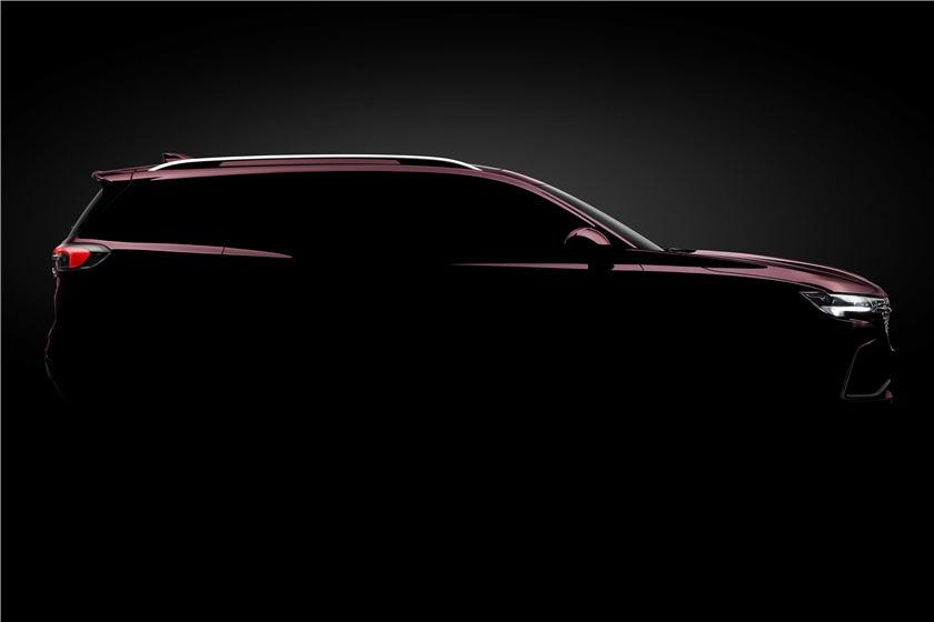 1. 全新中型SUV别克昂科威Plus拥有2833mm超长轴距.jpg