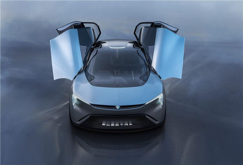 3. 别克Electra新能源概念车展现品牌对明日移动美学的最新创想.jpg