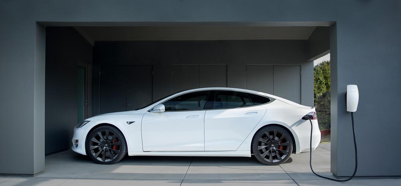 电动汽车,电动汽车销量,电动汽车价格