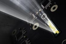三星推出用于智能大灯系统的PixCell LED 可增强道路安全性