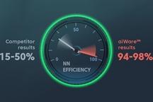 Aimotive与Nextchip成功证明 Apache5 IEP可使汽车NN视觉应用执行效率高达98%