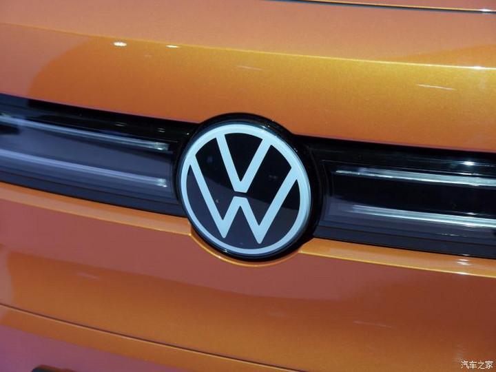 同比增长60.7% 大众汽车一季度销量出炉