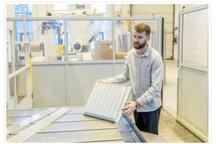 俄罗斯利用摩擦搅拌焊技术制造电池散热器 坚固耐用/结构紧凑