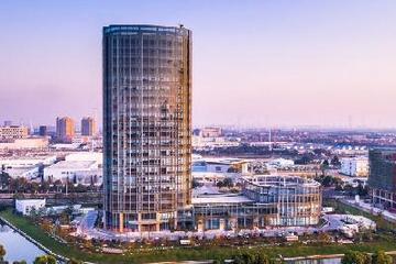 将于4月底入驻 理想研发总部落户上海