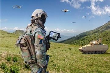 美国陆军研究实验室发明新方法 可评估自动驾驶系统与人之间的交互状况