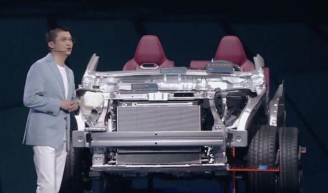 新车,长安汽车,长安,新能源