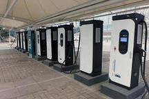 中汽协:4月份新能源汽车销量同比增长180.3%