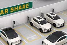 广东消费者协会发布新能源车消费提示