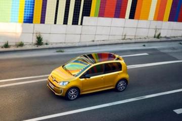 德国4月电动车销量增4倍,市场份额连续第六次超20%