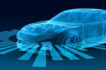 丰田智能化驾驶方案,选择与采埃孚和Mobileye合作