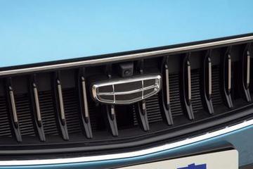 吉利等加入长三角新能源汽车产业链联盟