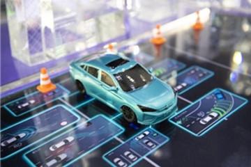 """智能汽车市场爆发前夜,新造车""""期货""""与""""现货""""之争"""