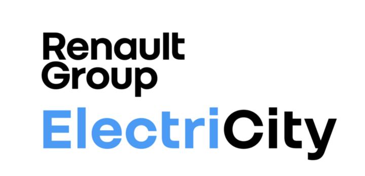 雷诺Renault ElectriCity