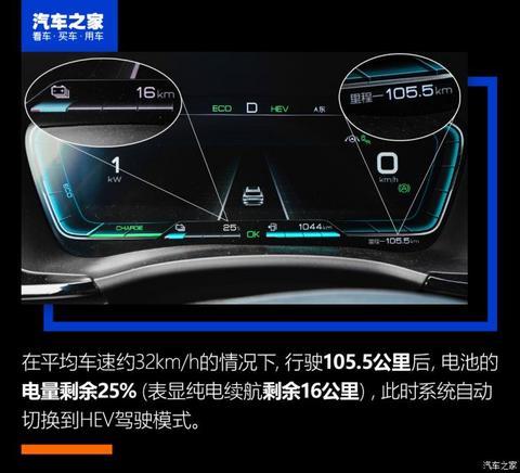 比亚迪 宋PLUS新能源 2021款 DM-i 110KM 旗舰PLUS