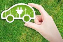 七国集团讨论到2030年推广清洁能源车