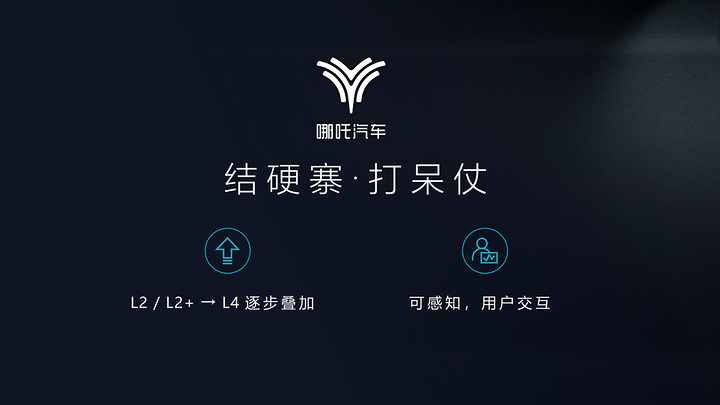 哪吒汽车,中国汽车蓝皮书论坛