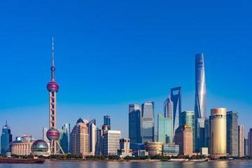 新建充电桩超过5万 上海发布转型方案