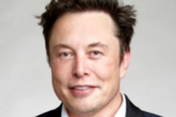 马斯克:我不当CEO、特斯拉就会完蛋