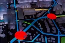 密歇根州立大学和福特移动公司研究发现 实时车辆数据可解决道路安全问题