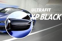 ULTRAFIT推出黑碳纤维漆面保护膜 更好保护汽车