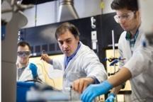 伊利诺伊理工学院开发锂空气电池解决方案 推进其商业化应用
