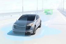 盖世周报   麦格纳将收购维宁尔;奔驰欲2030年实现全面电动化