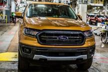 美国和墨西哥未能解决轻型汽车贸易规则分歧