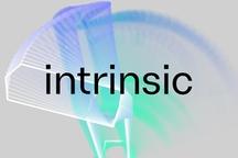 Alphabet推出新公司Intrinsic 正在寻找汽车行业合作伙伴