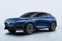 原材料价格上涨 日本车企新增90亿美元成本